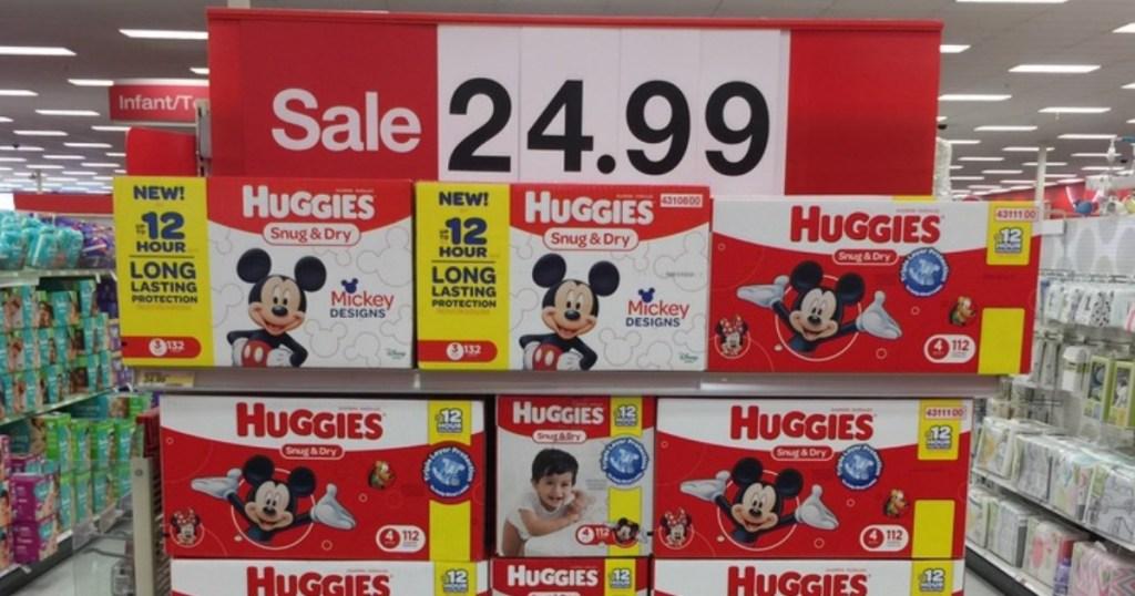 huggies-diaper-super-packs-at-target