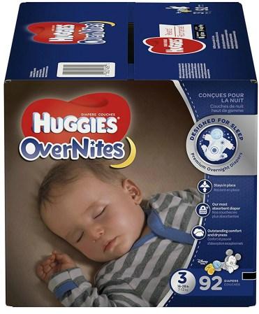 huggies-overnites
