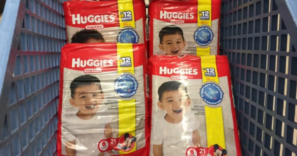 huggies-snug-dry