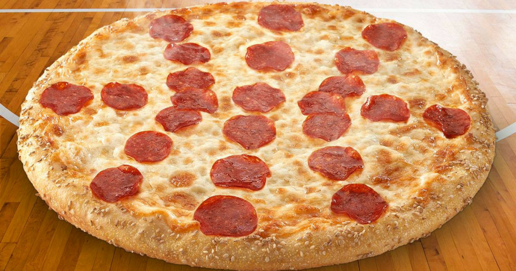 hungry-howies-pizza