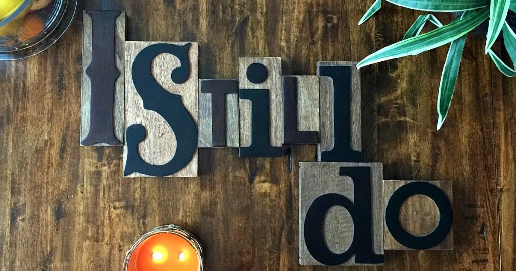 i-still-do
