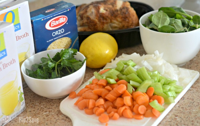 ingredients-for-lemon-orzo-soup