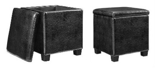 Super Kmart Faux Leather Counter Stool 59 27 Regularly 89 99 Creativecarmelina Interior Chair Design Creativecarmelinacom
