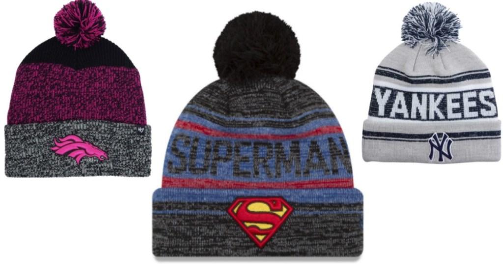 knit-hats