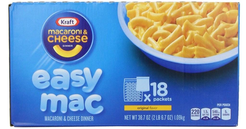 kraft-easy-mac