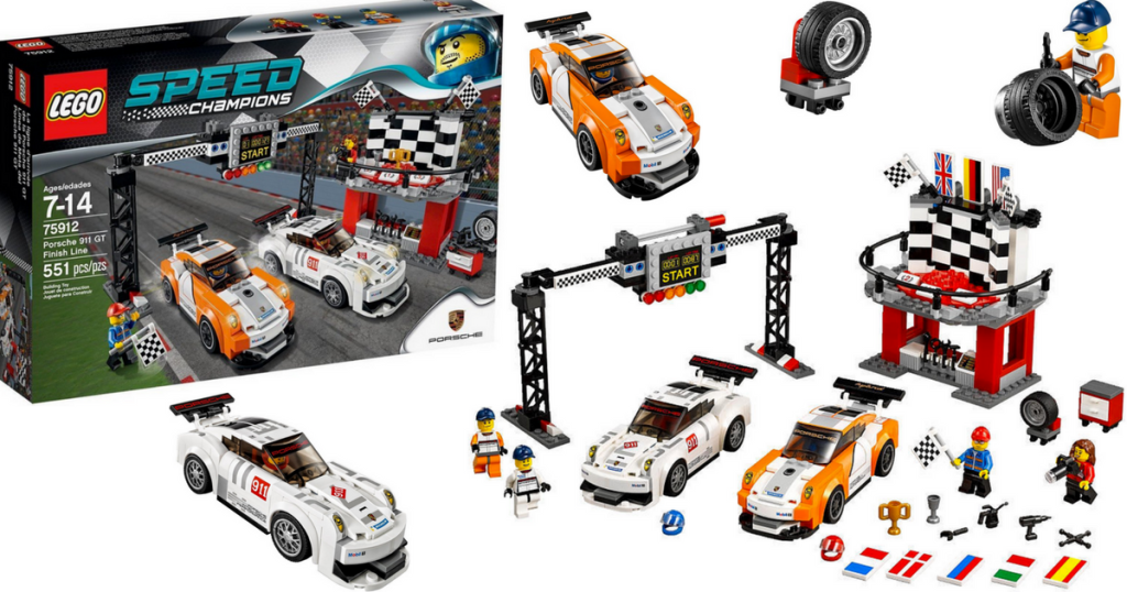 lego-speed-champs