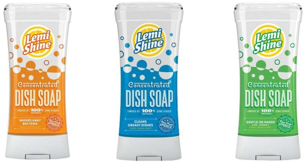 lemi-shine-dish-soap