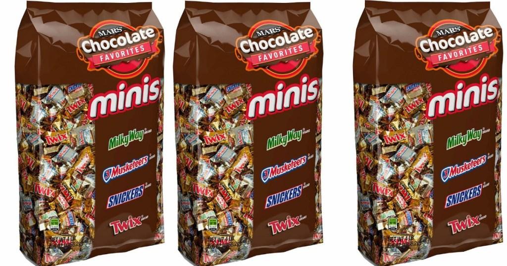 mars-chocolates