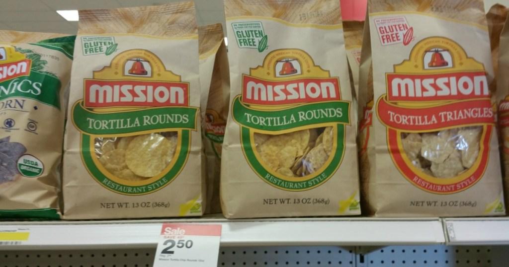 mission-chips