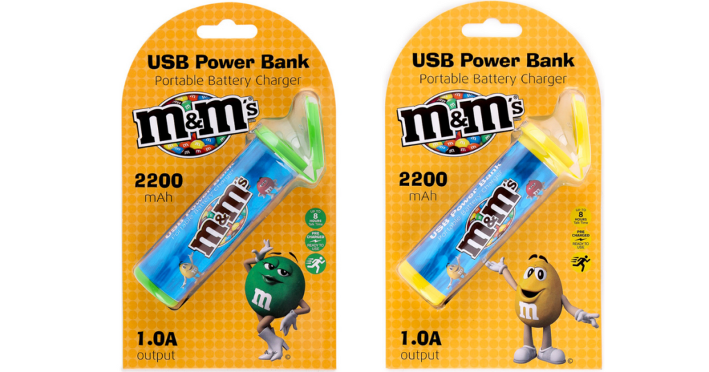 mms-power-bank