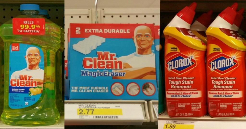 mr-clean-and-clorox