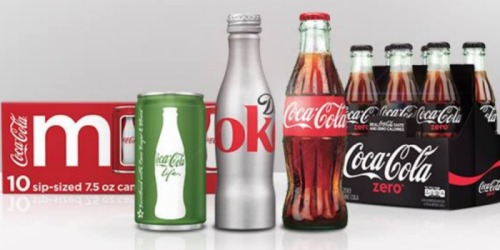 My Coke Rewards: Current Program Ending July 1st (Enter Codes for Points by March 22nd)