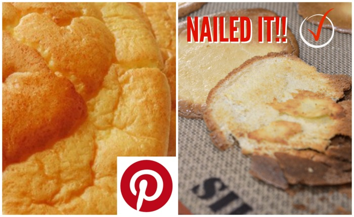nailed-it-pinterest-fail-cloud-bread