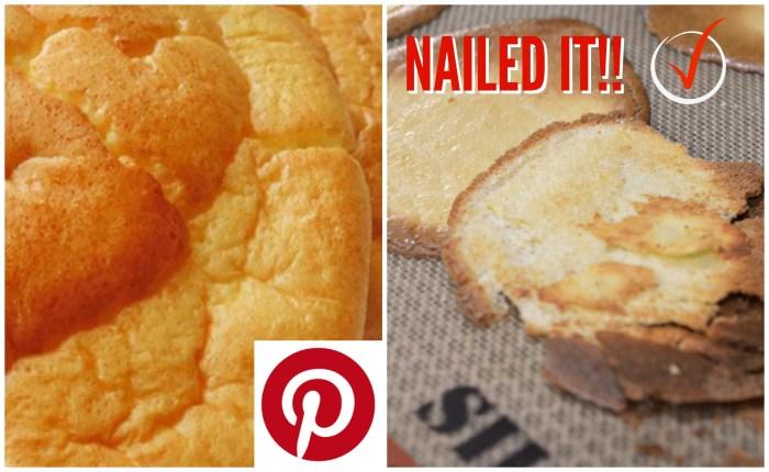 nailed-it-pinterest-fail-cloud-bread
