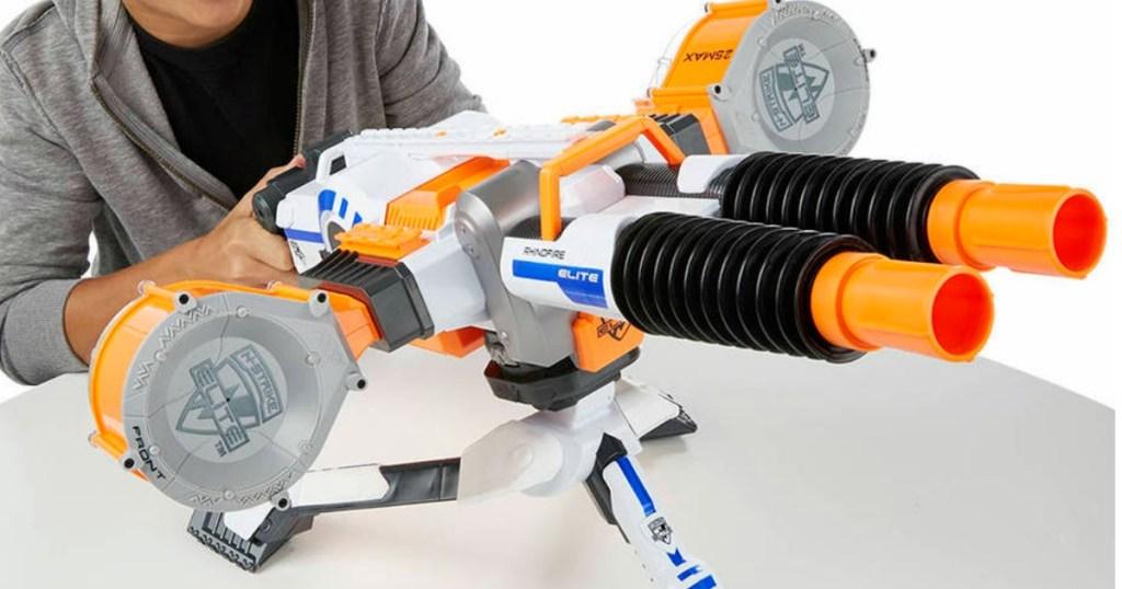 nerf-rhino-fire-blaster