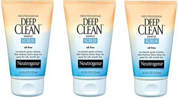neutrogena-deep-clean