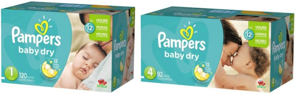 pampers-baby-dry