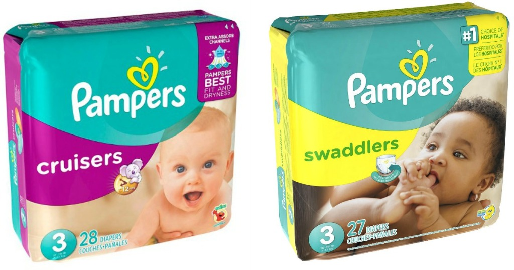 pampers-cruisers-and-swaddlers