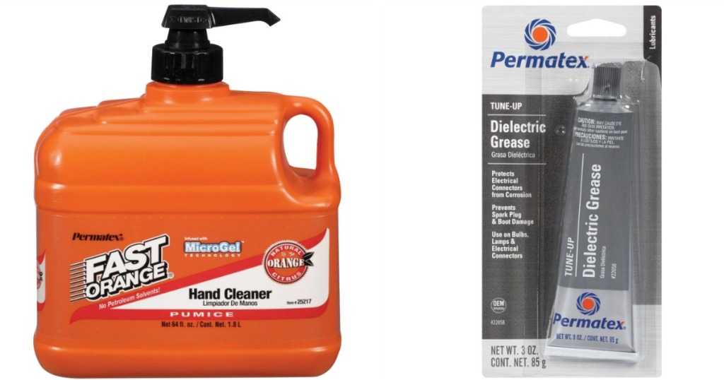 permatex-products