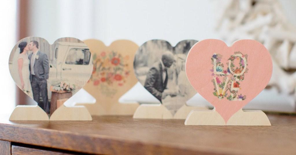 photo-heart