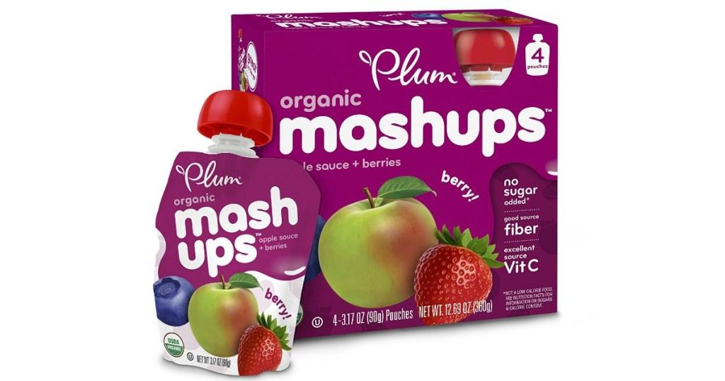 plum-organics-mashups