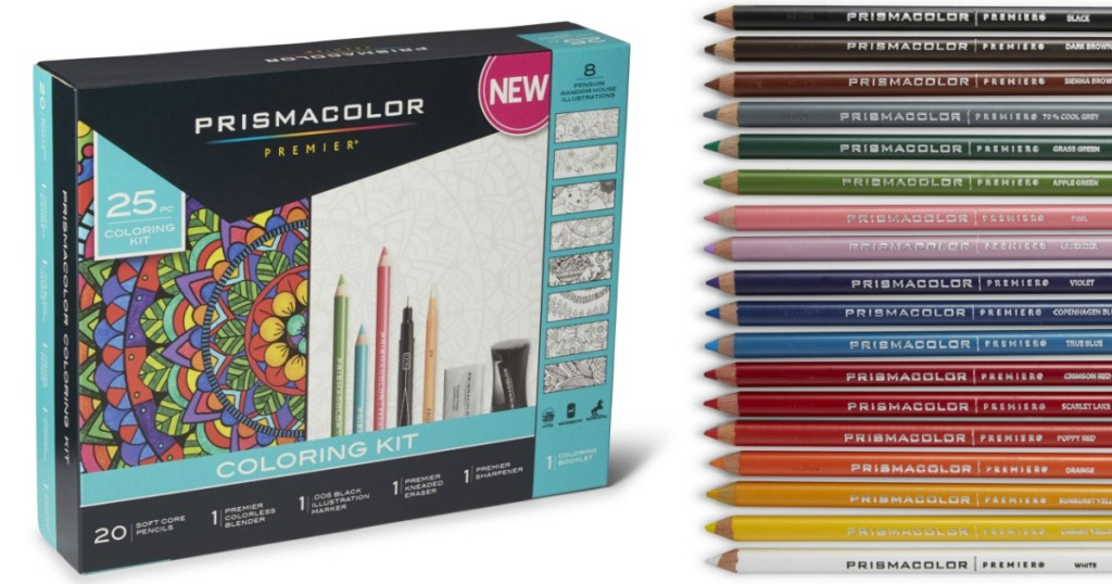 prismacolor-premier-kit