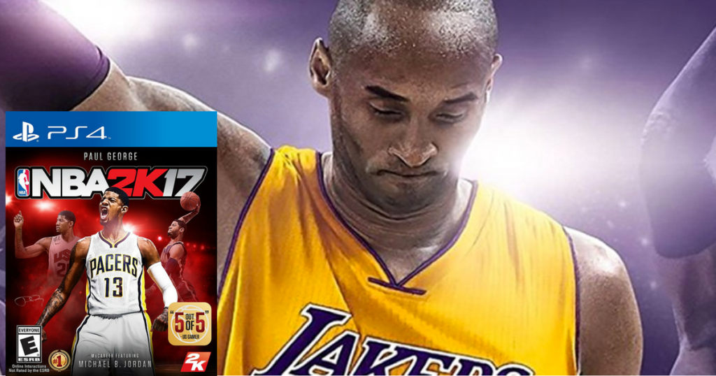 ps4-sports-game