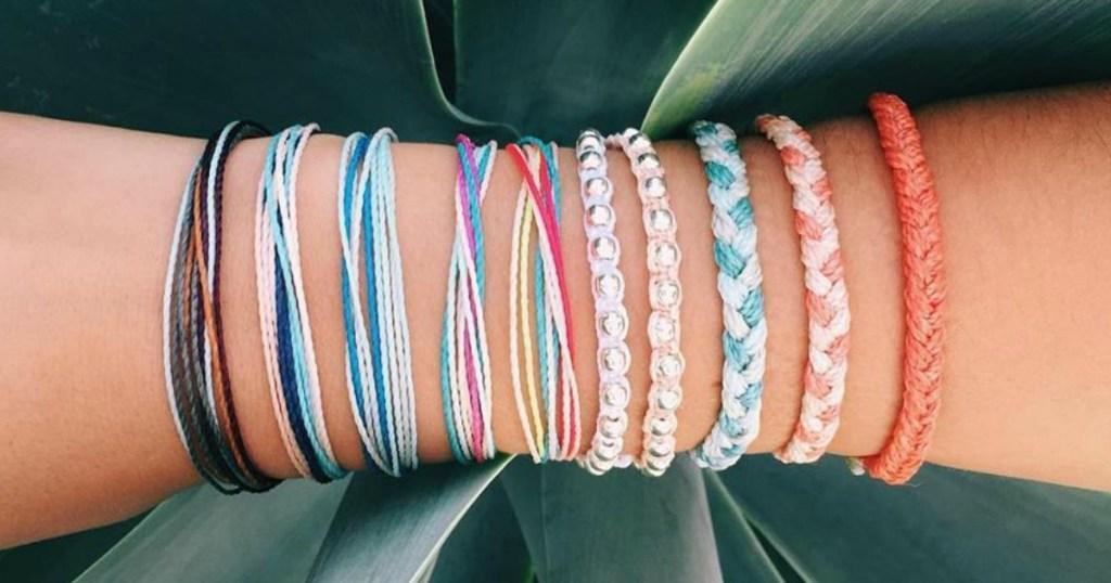 puravida-bracelets