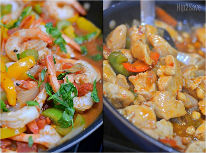 quick-healthy-meals-from-emeals