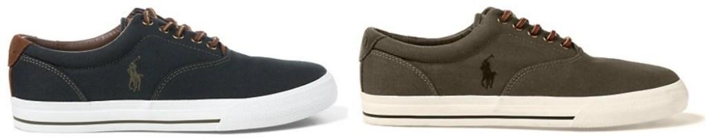 ralph-lauren-sneakers