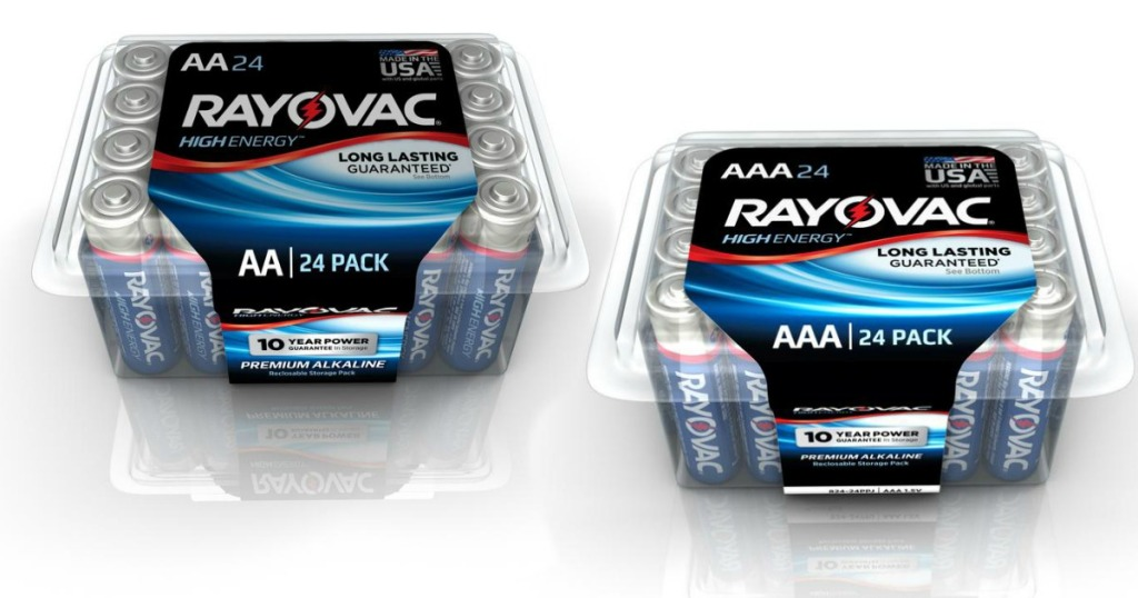 rayovac-batteries
