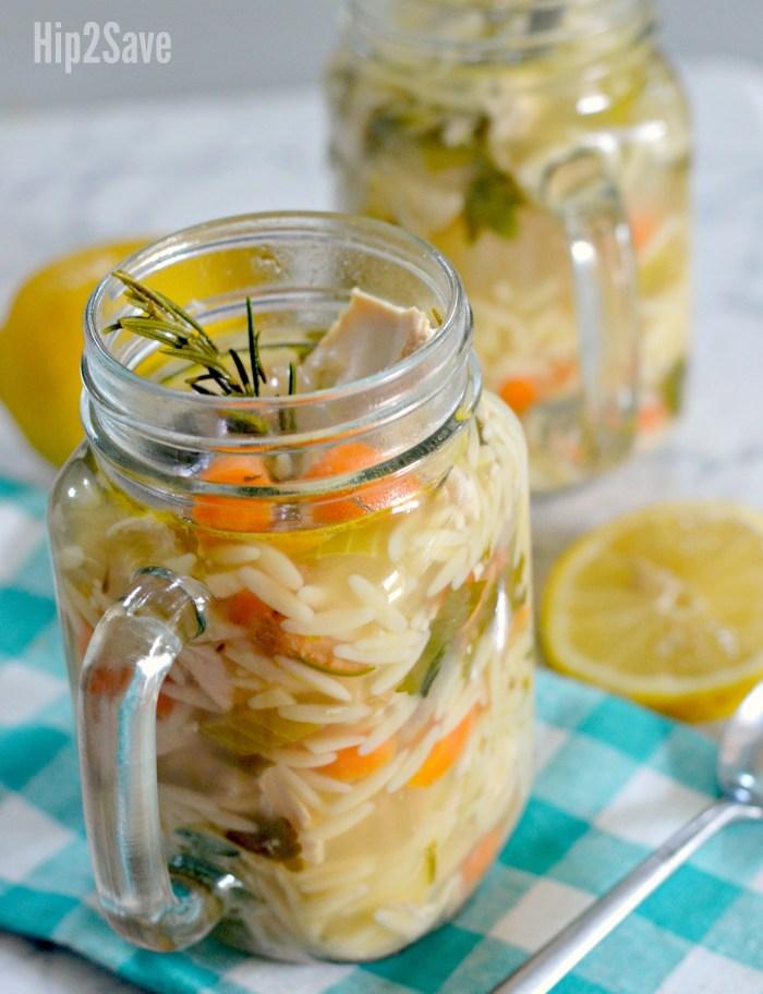 recipe-for-lemon-orzo-soup-hip2save-com