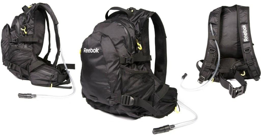 reebok-hydration-backpack