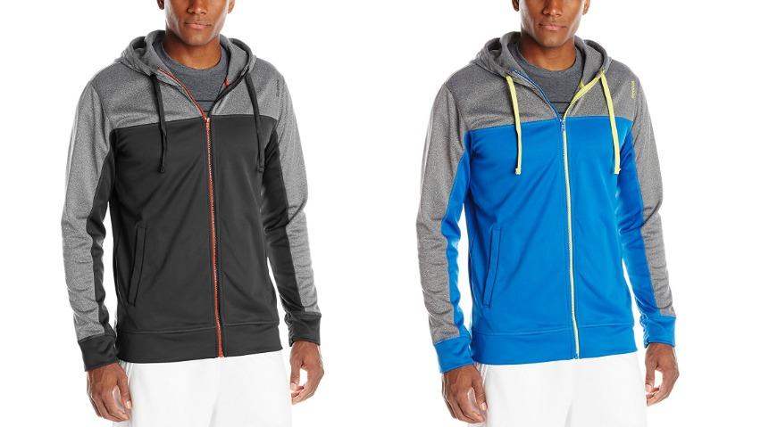 reebok-mens-sport-essential-hoodie