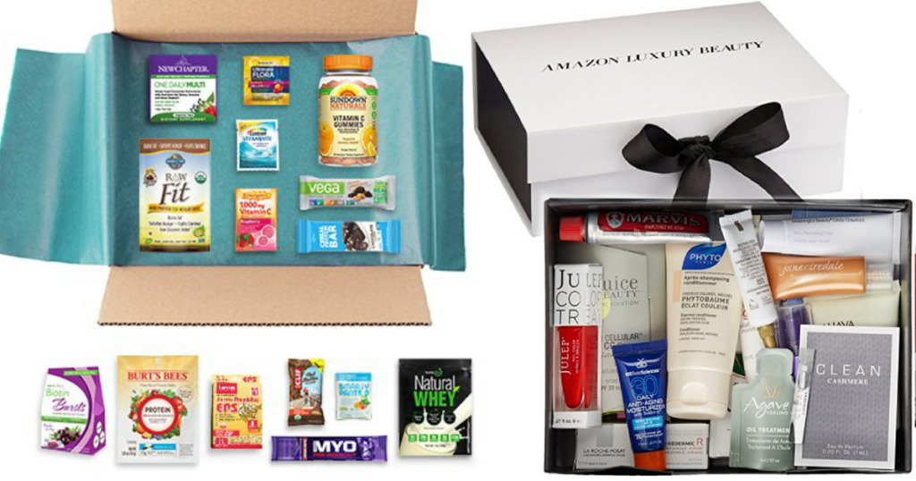 sample-boxes1