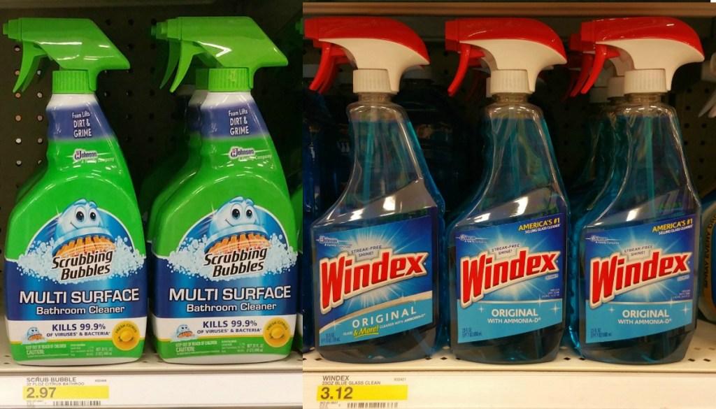 scrubbing-bubbles-and-windex