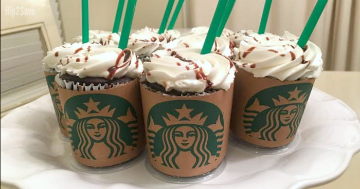 starbucks-latte-cupcake