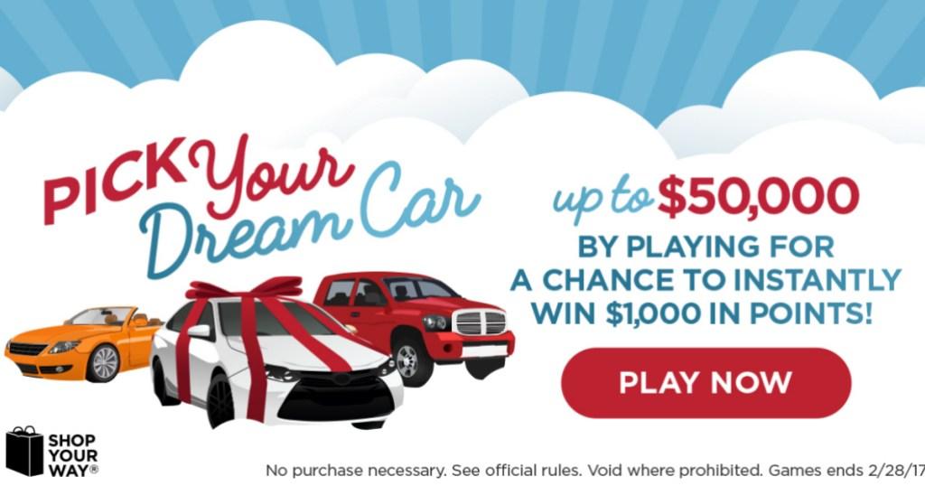 syw-dream-car-sweeps
