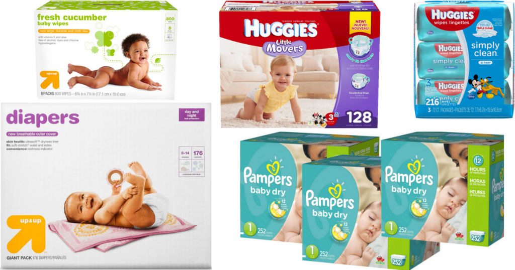 target-com-baby-diapers-and-wipes