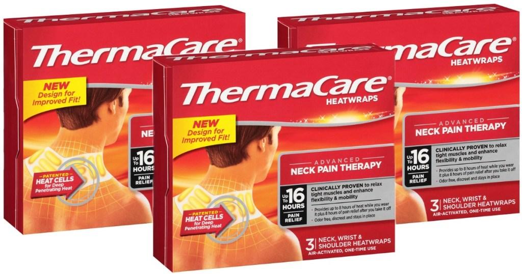 thermacare-heatwraps