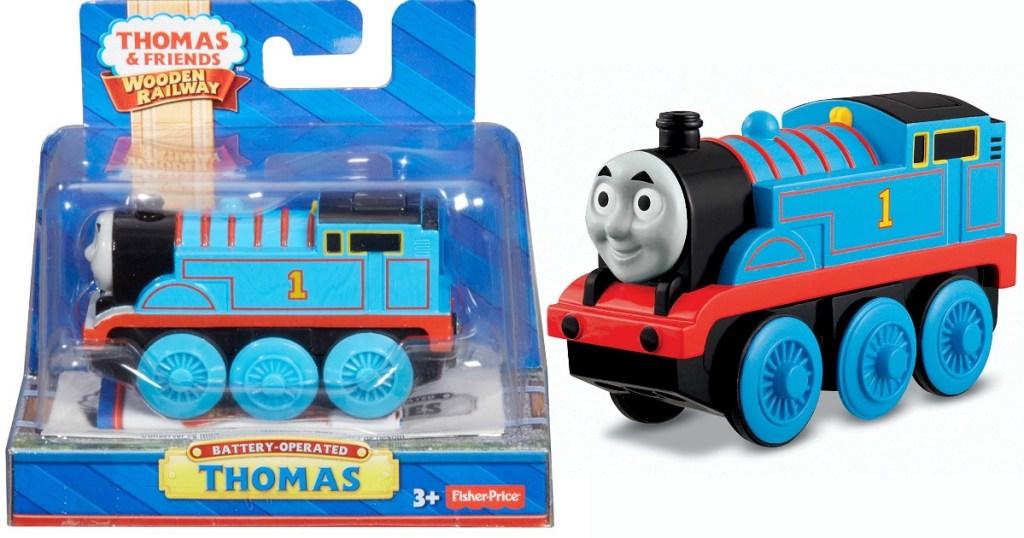 thomas-the-train