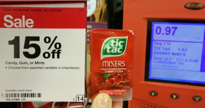 tictac-mixers