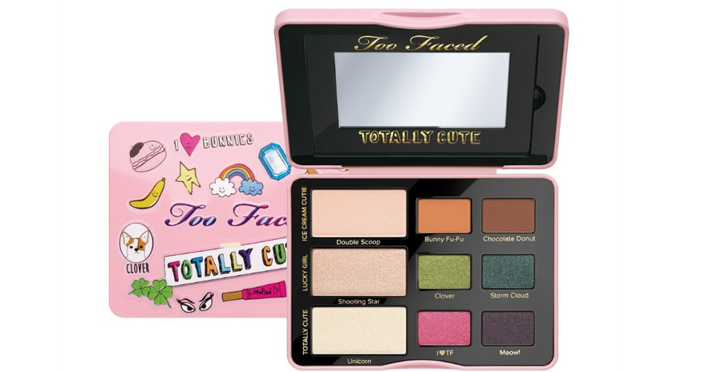 too-faced-totally-cute-eyeshadow-collection