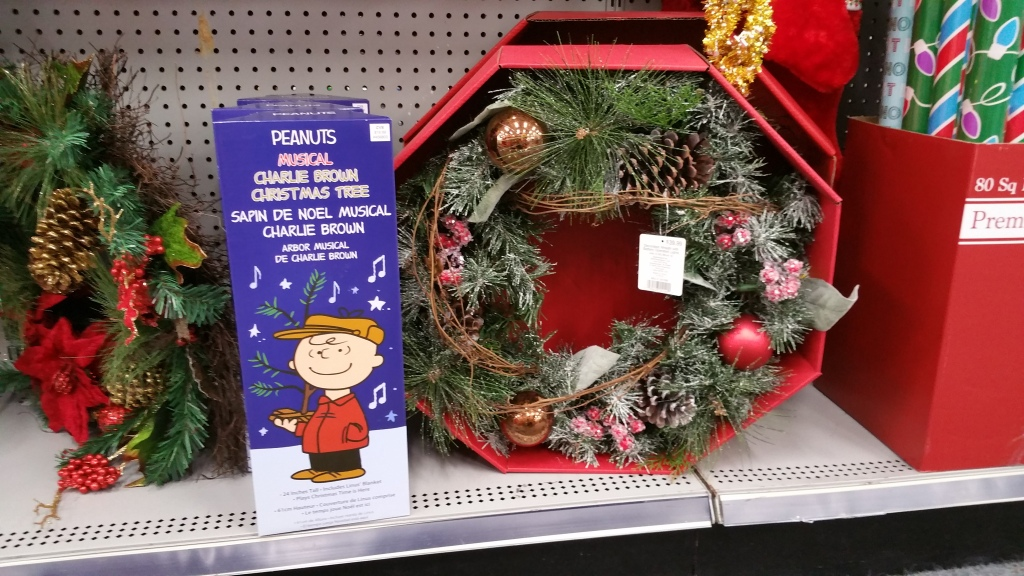 Cvs Hours Christmas Eve.Cvs Christmas Clearance Now 75 Off Holiday M M S Only 34