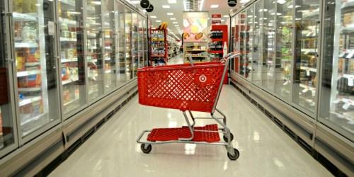 Target Deals 4/17-4/22