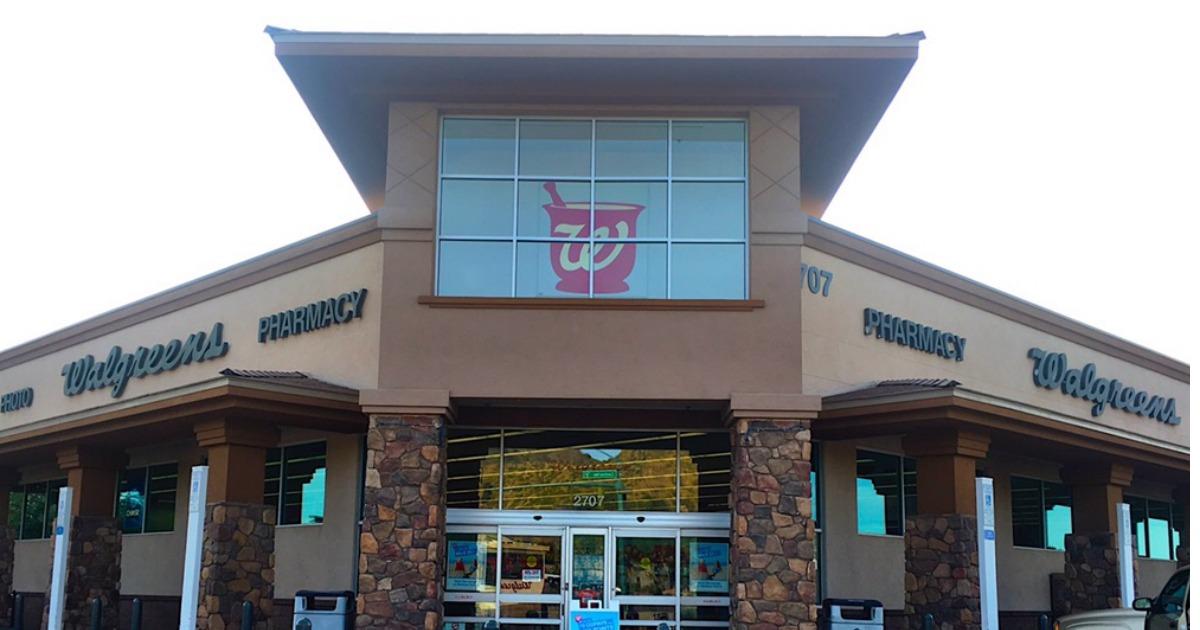 e7ec3f06a4b Walgreens Deals 9/24-9/30 - Hip2Save
