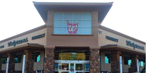 Walgreens Deals 7/16-7/22