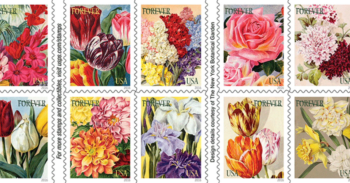 eBay: $15 Off $75 Purchase = 160 USPS Forever Stamps ONLY $64 45