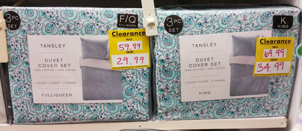 Bed Bath Amp Beyond 50 70 Off Clearance Sale Bedding