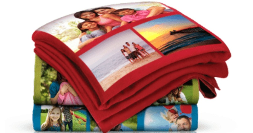 walgreens-photo-blanket
